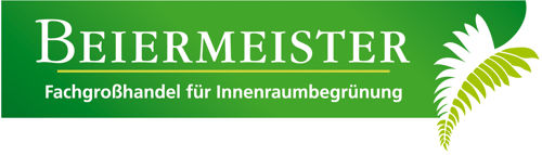 Beiermeister Hydrokultur