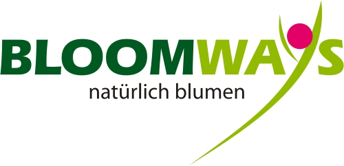 Bloomways GmbH & Co. KG